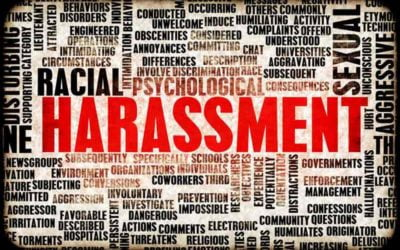 How to Conduct a Workplace Harassment Investigation