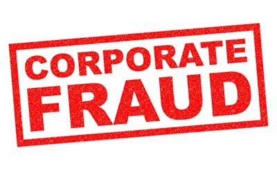 How to Prevent Theft & Fraud in the Workplace