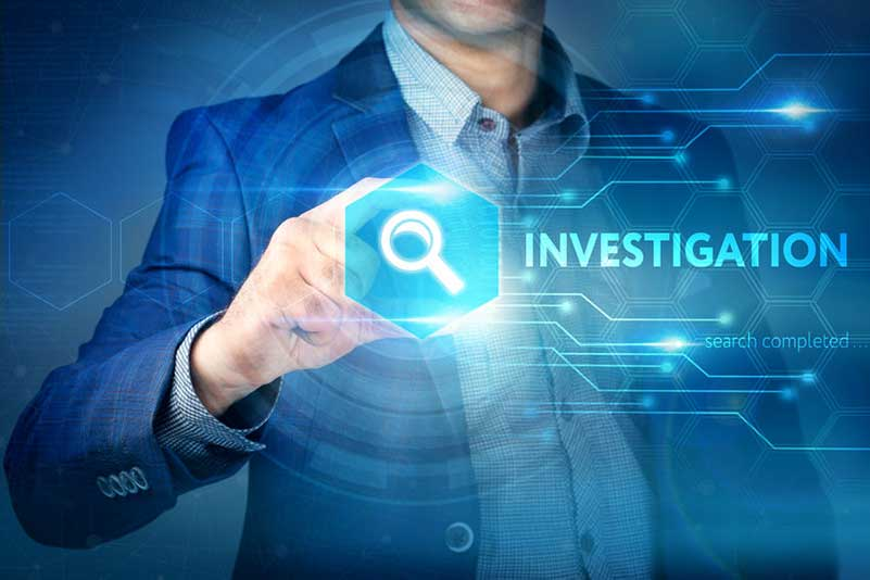 Background Checks vs Background Investigations. What is the Difference?