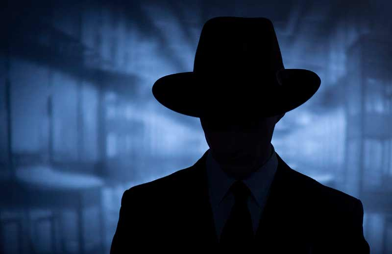 Why Would I Need to Hire a Private Investigator? - Centric