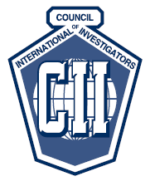 Council of International Investigators