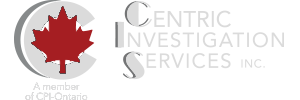 Centric Investigation Services Inc
