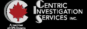Centric Investigation Services Inc